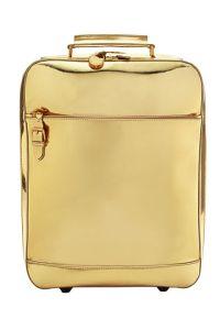 54bc35b7f006e_-_hbz-ralph-lauren-luggaghe