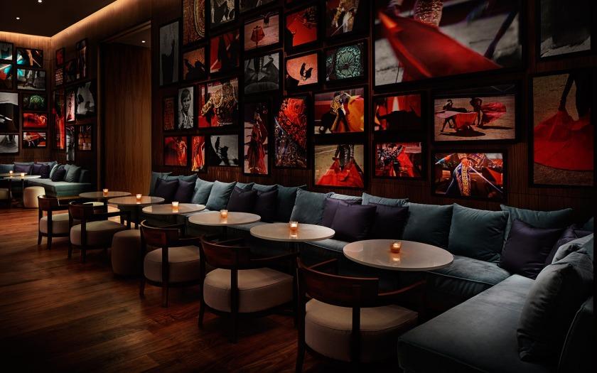 Matador-Bar-Lounge-1600x1000