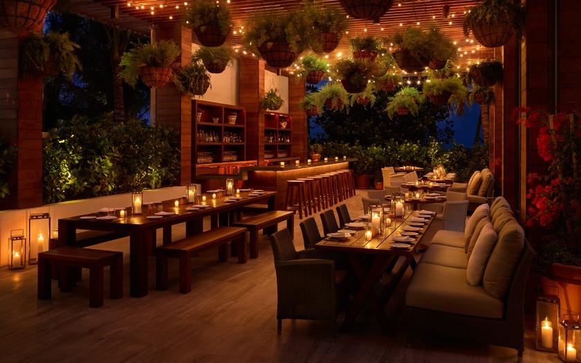 Matador-Terrace-Bar-Night-1600x1000