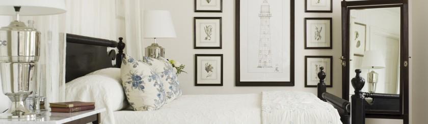 omic_1366x400_room_one_bedroom_bi_level_suite01