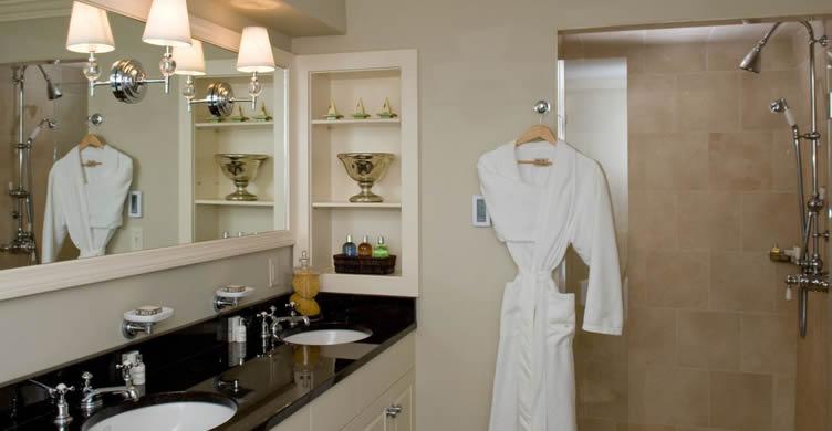 accommodation-superior-1