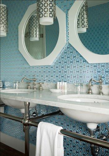 adler_bathroom_compressed