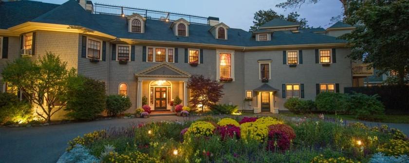 Bar-Harbor-hotel-Balance-Rock-Inn-1400x560