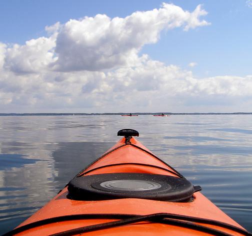 bigstock_Kayaking_2054074