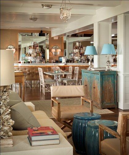 dining_room_compressed