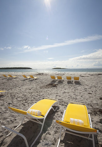 featured-specials-page_beachOther