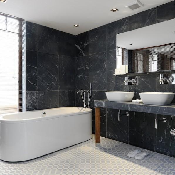 Georges_Boutique_Hotel_Istanbul-Terrace_Suite_5