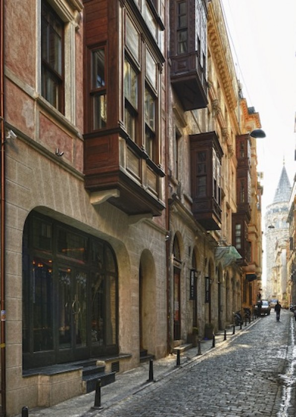 georges_hotel_concept_street_view_galata_tower
