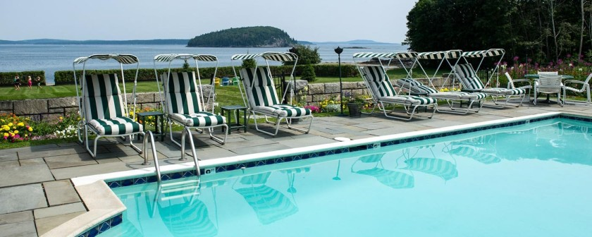 home1a-maine-hotels-and-inns-1400x560