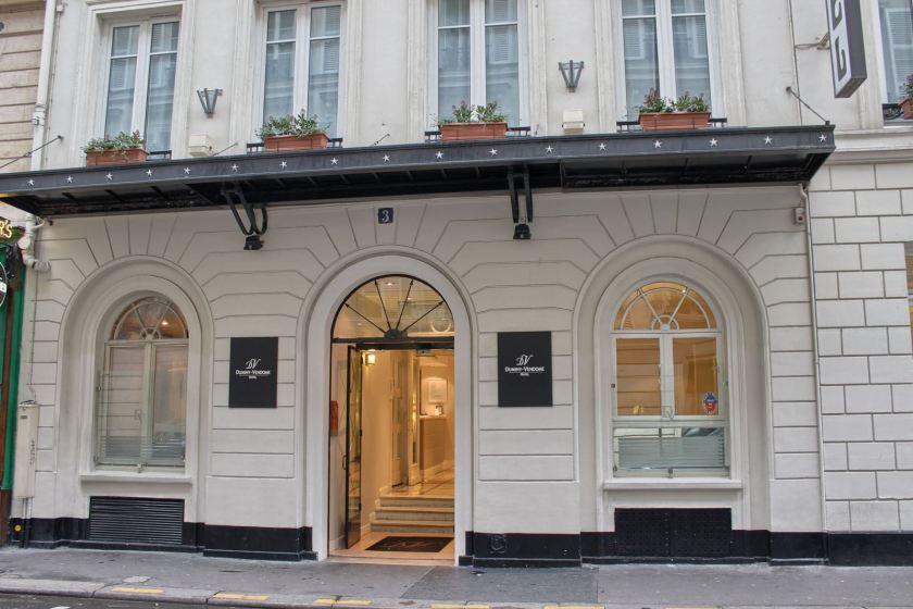hotel-duminy-vendome-paris-facade-011