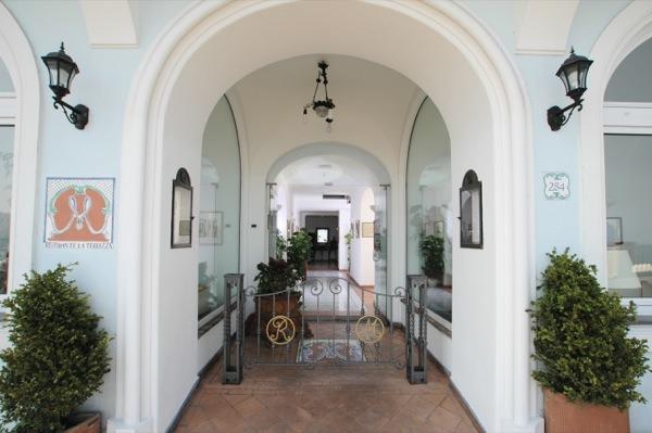hotel-maresca-capri_1395936203