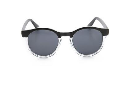 Le Specs, $59