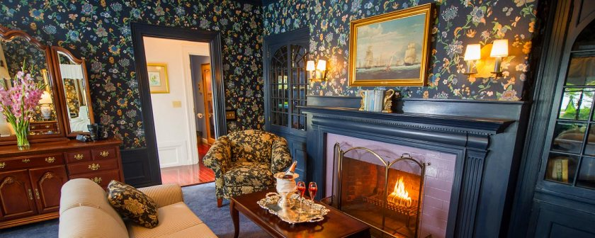 luxury-accommodations-in-downtown-bar-harbor