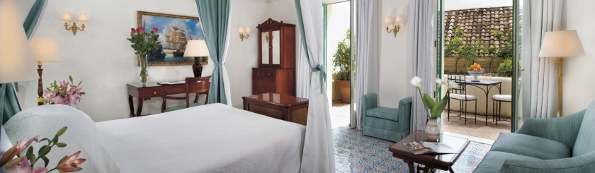 orav_1366x400_room_deluxe_sea_view_double_room01