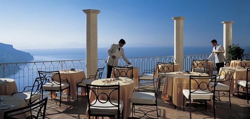 orav_1366x650_dining_belvedere_restaurant04