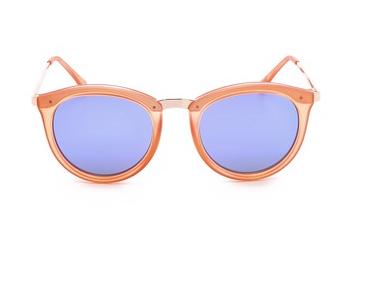 Le Specs,  $79
