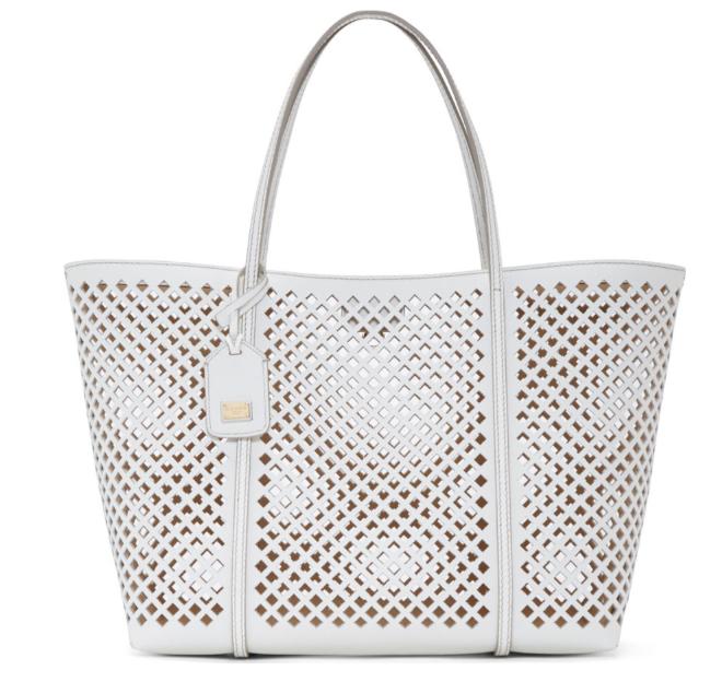 Dolce & Gabbana, $718