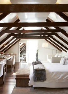 stable-suites
