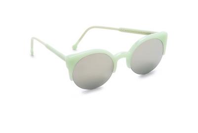 Super Sunglasses, $239