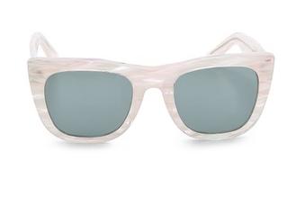 Super Sunglasses, $220