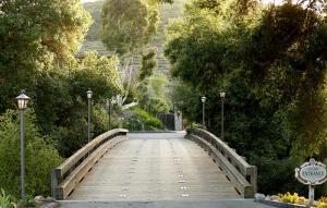 Bridge_71