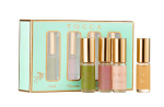 Tocca Beauty Girls On The Go