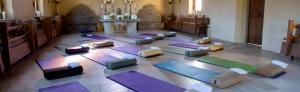 yoga-chapel
