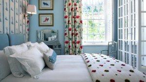 accommodation-room-andrew-bain-11