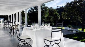 winelands-restaurant-05