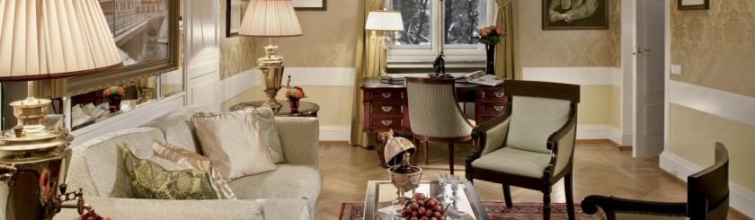 opet_1366x400_room_historic_one_bedroom_dostoevsky01