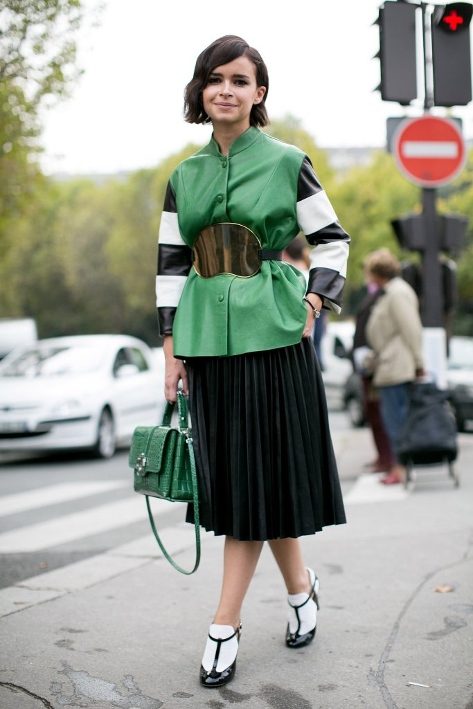 Miroslava-Duma-worked-smart-color-story-sweet-Valentino