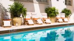 Best-Hotels-in-Miami-Top-10-The-Betsy-South-Beach-3