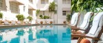 TheBetsy-Hotel-SouthBeach-Amenities-Pool-1040x440