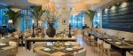 TheBetsy-Hotel-SouthBeach-Dining-BLT1-1040x440